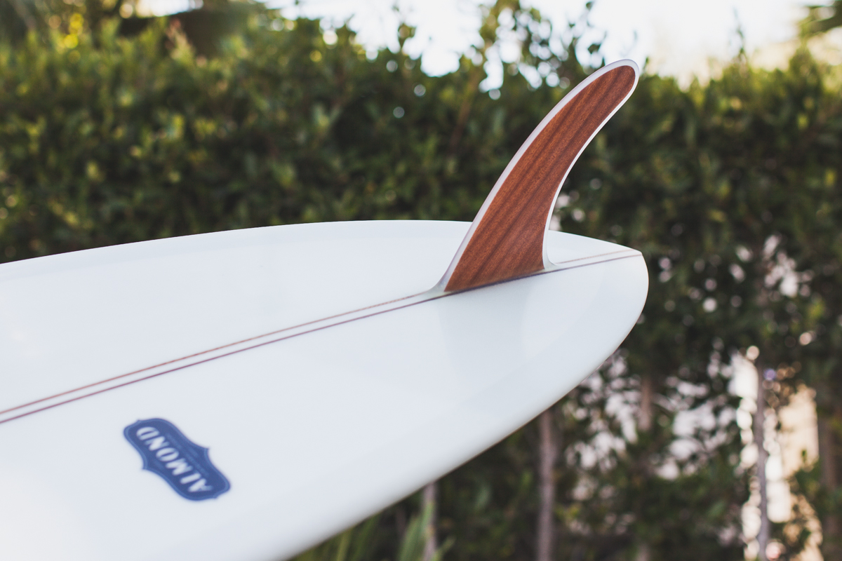 grey_almond_joy_surfboard