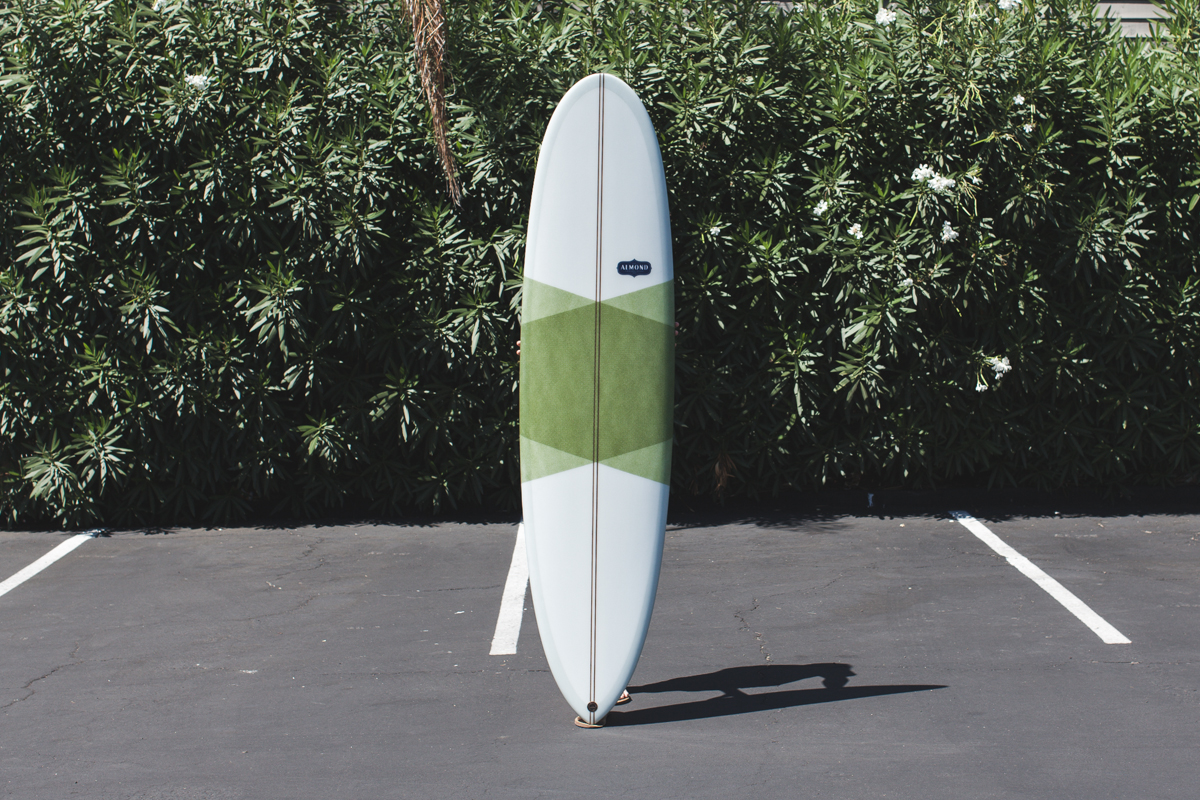 grey_joy_surfboard_inlay_deck