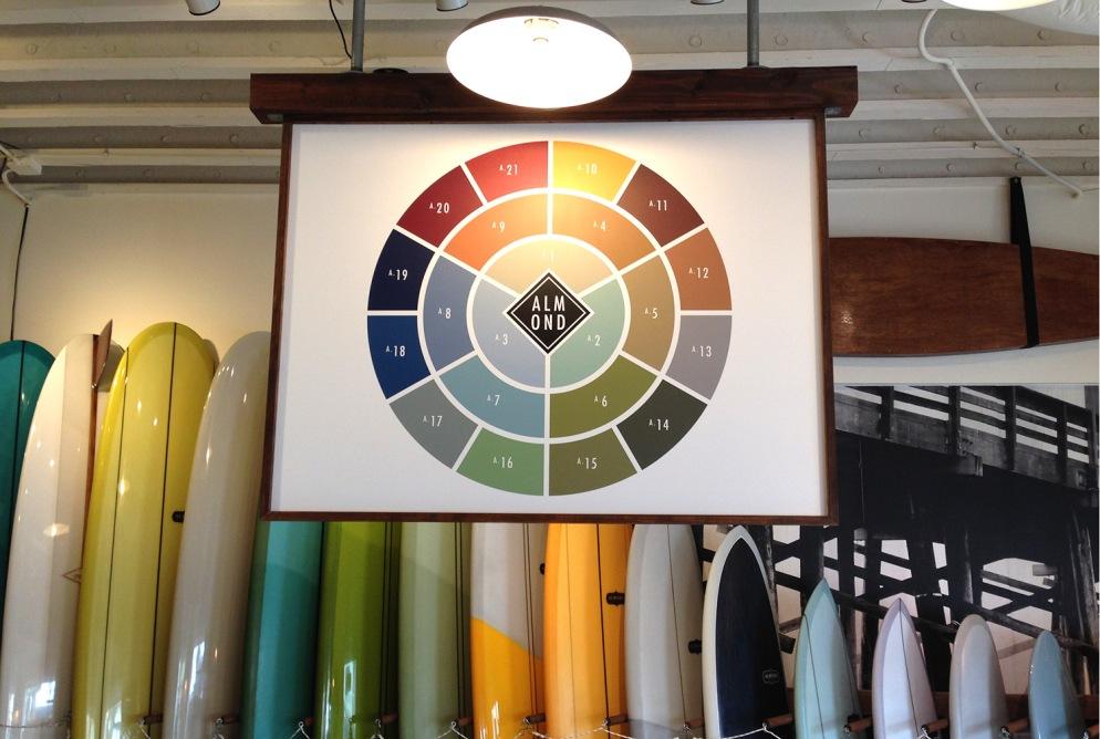 color_wheel_2015