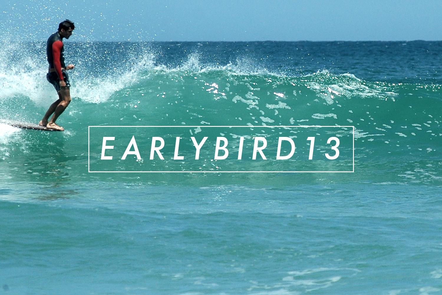 early_bird_13