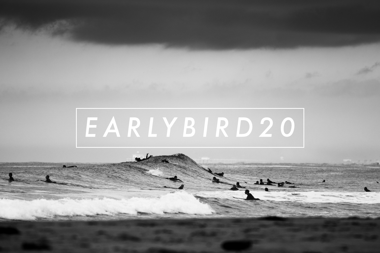 early_bird_20