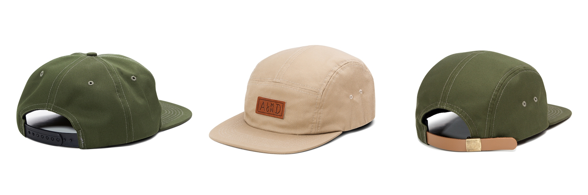 3_hats_B