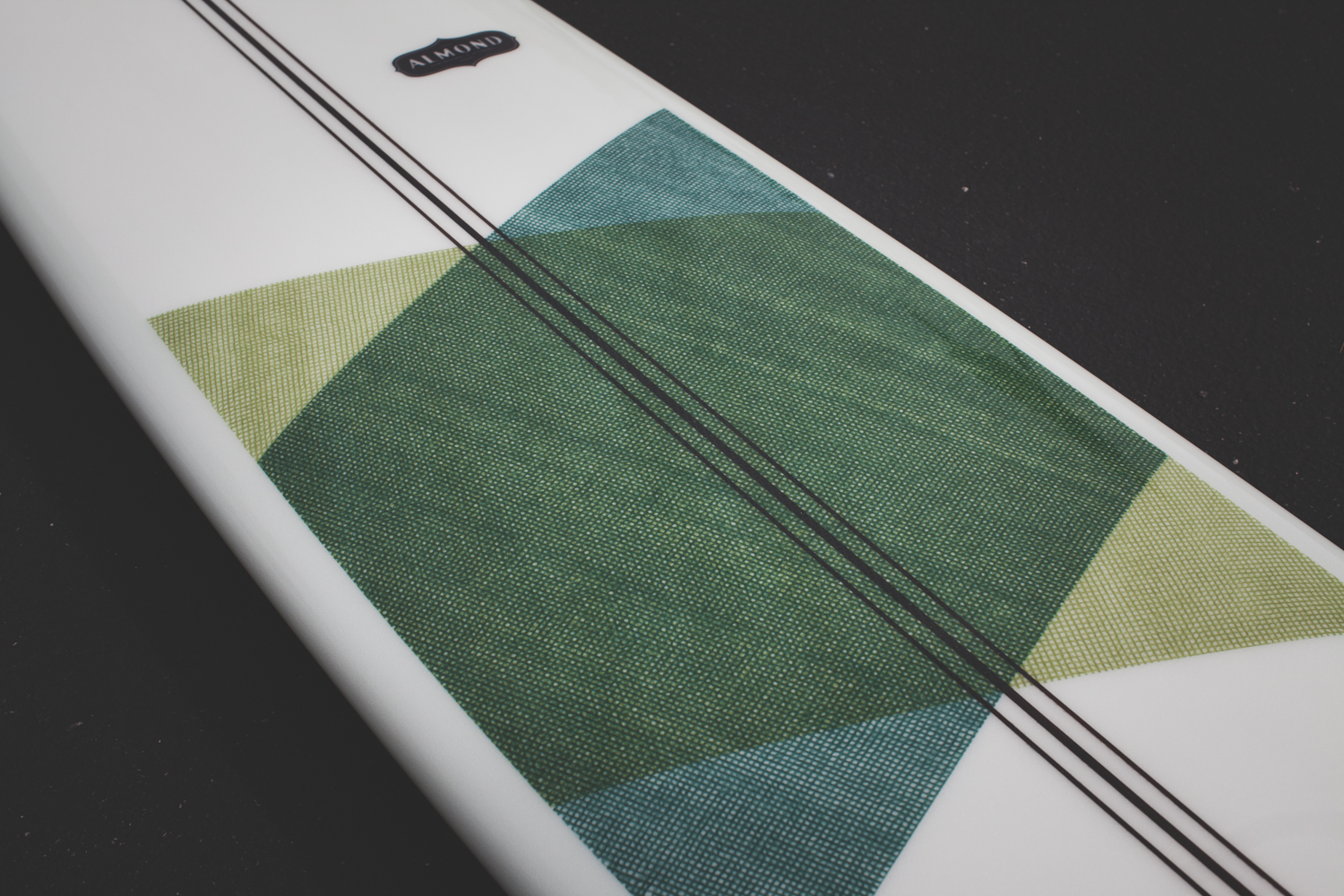 grid_surfboard_inlay