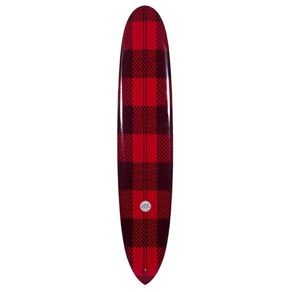 buffalo_plaid_surfboard
