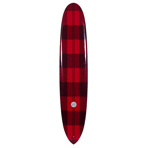 buffalo_plaid_surfboard