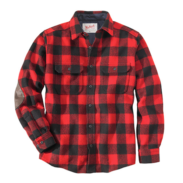 woolrich_red_black_buffalo_plaid